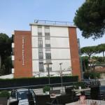 Lignano Hotel Helvetia 013