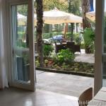 Lignano Hotel Helvetia 015