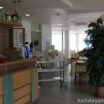 Lignano Hotel Helvetia 016