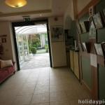 Lignano Hotel Helvetia 017