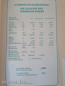 Flexum Thermal Heilbad 070