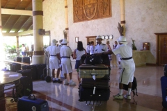 grand-palladium-bavaro-lobbybereich_1743