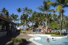 bavaro-princess-all-suites-pool_0520