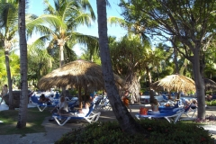 bavaro-princess-all-suites-pool_0522