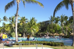 bavaro-princess-all-suites-pool_0524
