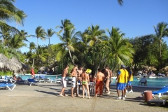 bavaro-princess-all-suites-pool_0525