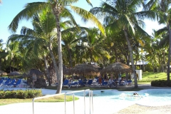bavaro-princess-all-suites-pool_0526