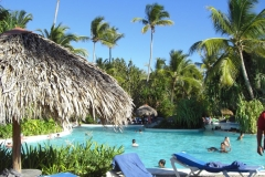 bavaro-princess-all-suites-pool_0527