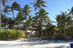bavaro-princess-all-suites-strand_0502