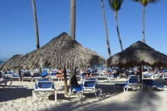 bavaro-princess-all-suites-strand_0503