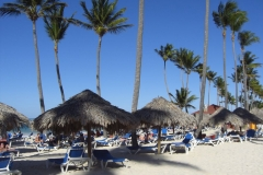 bavaro-princess-all-suites-strand_0505