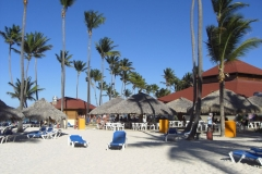 bavaro-princess-all-suites-strand_0506