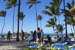 bavaro-princess-all-suites-strand_0529