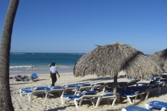 bavaro-princess-all-suites-strand_0544