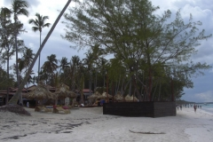strand-naehe-barcelo-dominican-beach_4065