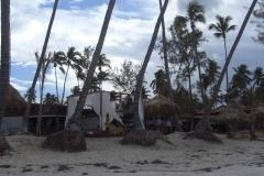 strand-naehe-barcelo-dominican-beach_4066