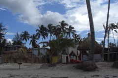 strand-naehe-barcelo-dominican-beach_4067