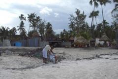 strand-naehe-barcelo-dominican-beach_4070