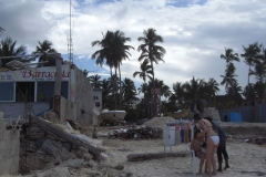 strand-naehe-barcelo-dominican-beach_4072
