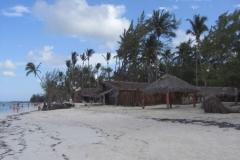 strand-naehe-barcelo-dominican-beach_4074