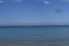 strand-naehe-barcelo-dominican-beach_4078