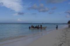 strand-naehe-barcelo-dominican-beach_4080