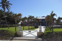 strand-naehe-lti-beach-resort_4814