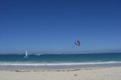 strand-naehe-lti-beach-resort_4815