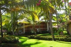 grand-palladium-bavaro-bungalows_1617