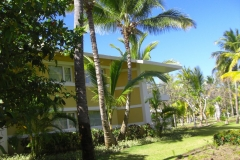 grand-palladium-bavaro-bungalows_1619