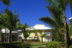 grand-palladium-bavaro-bungalows_1623
