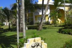 grand-palladium-bavaro-bungalows_1626