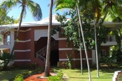 grand-palladium-bavaro-bungalows_1633