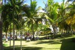grand-palladium-bavaro-poolbereich_1757