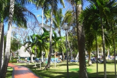 grand-palladium-bavaro-poolbereich_1758