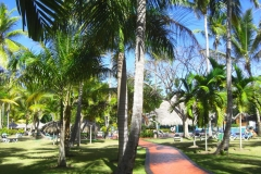 grand-palladium-bavaro-poolbereich_1759