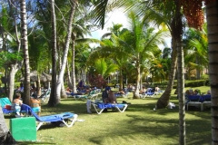 grand-palladium-bavaro-poolbereich_1761