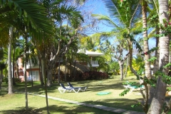 grand-palladium-bavaro-poolbereich_1763