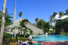 grand-palladium-bavaro-poolbereich_1765