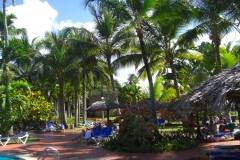 grand-palladium-bavaro-poolbereich_1767