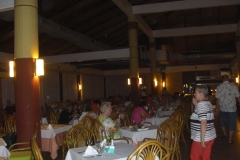 grand-palladium-bavaro-buffetrestaurant_3403