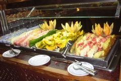 grand-palladium-bavaro-buffetrestaurant_3405