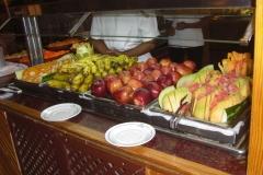 grand-palladium-bavaro-buffetrestaurant_3406