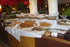 grand-palladium-bavaro-buffetrestaurant_3407