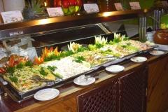 grand-palladium-bavaro-buffetrestaurant_3408