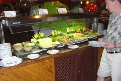 grand-palladium-bavaro-buffetrestaurant_3409