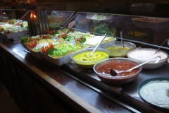 grand-palladium-bavaro-buffetrestaurant_3412