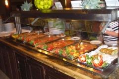 grand-palladium-bavaro-buffetrestaurant_3415