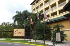 costa-coral-resort013