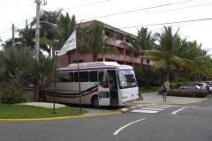 costa-coral-resort015
